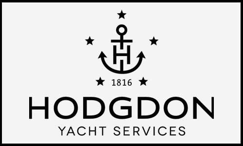 Hodgdon Yacht Services